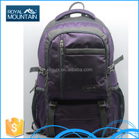 China supplier wholesale sport OEM 8347 38L japanese school bag high school with high quality