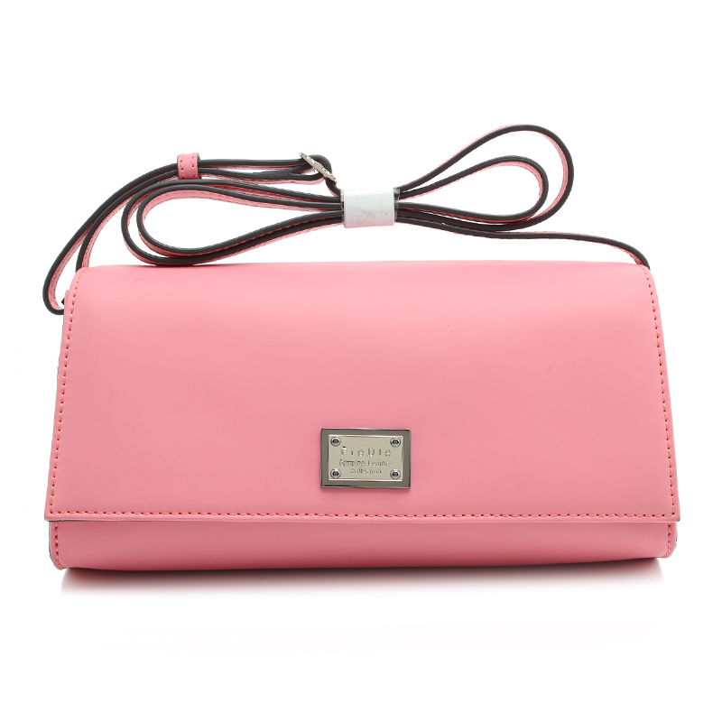 CSS1563-001 China factory cheap wholesale fashion 100% genuine cow leather small vintage shoulder bag for women ladies