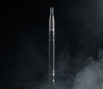 New Arrival Dual Heating Best Electronic Cigarette