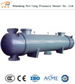 heat exchanger manufacturer Skype: tina54055