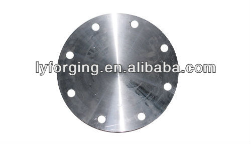 flanged ends rubber expansion joint