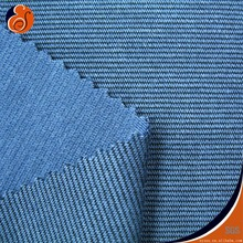 Ponte de Roma Double Knit / Polyester Cotton Spandex Fabric
