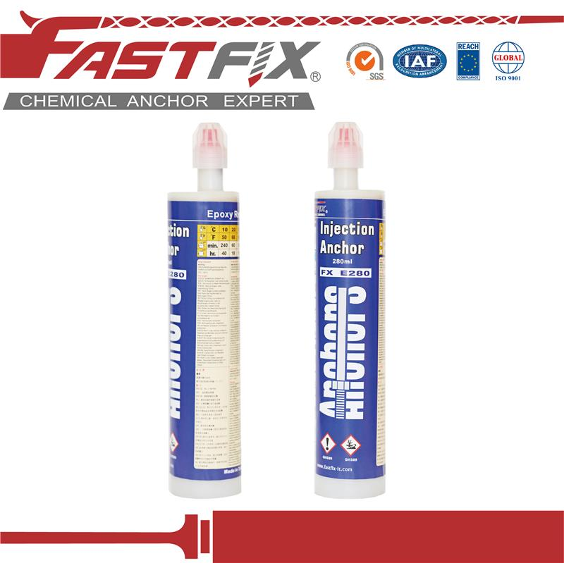 window or door neutral silicone sealant water based polyurethane foam trade assurance pu sealant for windshield