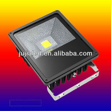 CE,ROHS certificated New 50W LED flood light,led floodlighting,50W led flood lamp , 220V flood light 50W