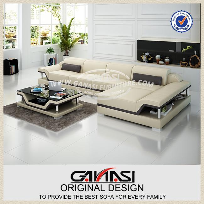 Turkish Sofabed Furniture,turkish Furniture Living Room,turkish Modern  Furniture