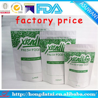 Factory Direct Sale Customized Printed Reusable