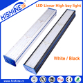 Linear Led Light High Bay Zigbee Control 150W Dimming High Bay Led Lighting Fixtures