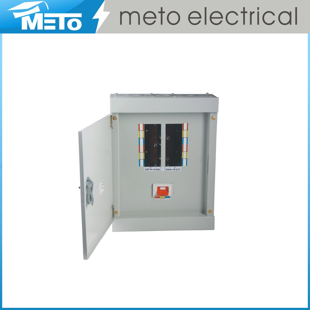 List Manufacturers Of 3 Phase Panel Board Buy Panelboard Wiring Diagram Yueqing Mtd2 Series Electrical Distribution