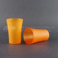 toothbrush cup mugs, bulk travel mugs, travel mug plastic