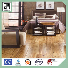 Commercial Office Use Cheap Price coconut wood flooring