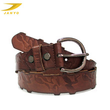 fashion cheap mens designer belts, mens brand name belts