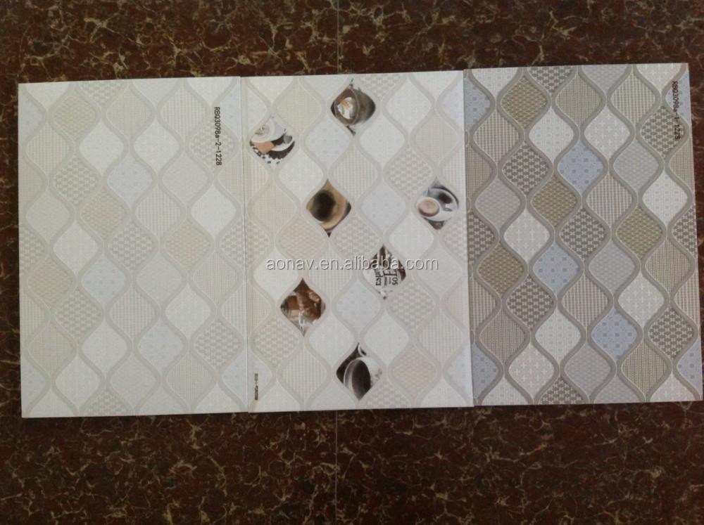 3d Cheap Ceramic Tile Flooring Buy Decorative Wall Tile Chinese Tile Floor Highlighter Ceramic