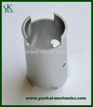 various industrial metal accessories, auto, engine, computer, electronic, aerospace and motorcycle parts, CNC turned parts