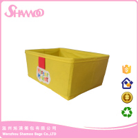 Best Selling Clothes Travel Storage box