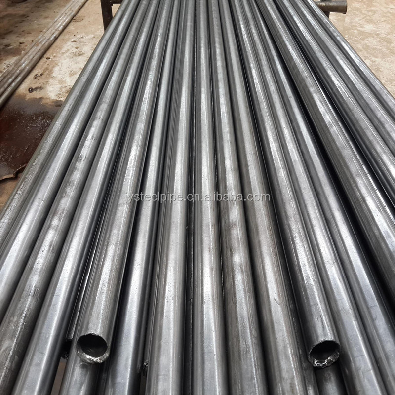 tube8 japanese hot rolled Q345 astm a106 seamless carbon steel pipe tube