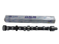 CAMSHAFT ISUZU 4FB1,ISUZU for 4FB1,
