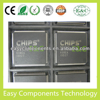 ic chips f65545 f65545 b2(easy components supply chips)