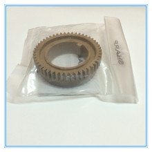 Copier upper roller gear NGERH1594FCZZ AR550 620 700 Original fuser gear