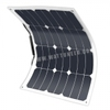 MX FLEX Solar Panel 30Wp