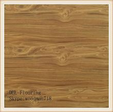 7mm/8mm Thickness Germany Technology Wood Laminate Flooring With Good Price