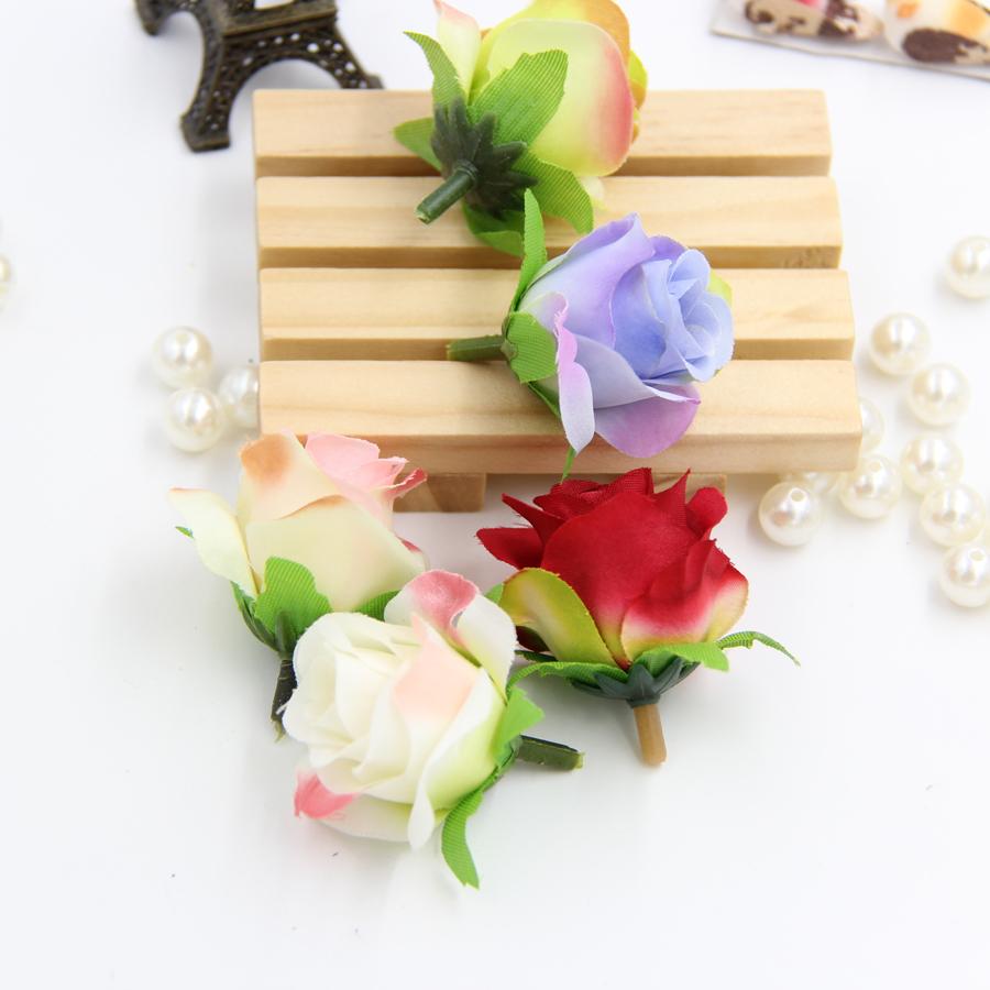 Cheap Fresh Flower Wedding Centerpieces Find Fresh Flower Wedding
