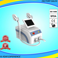 Durable in use best-selling mini ems beauty machine