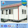 Prefabricated House, prefab houses manufacturers for shopping , living, shower