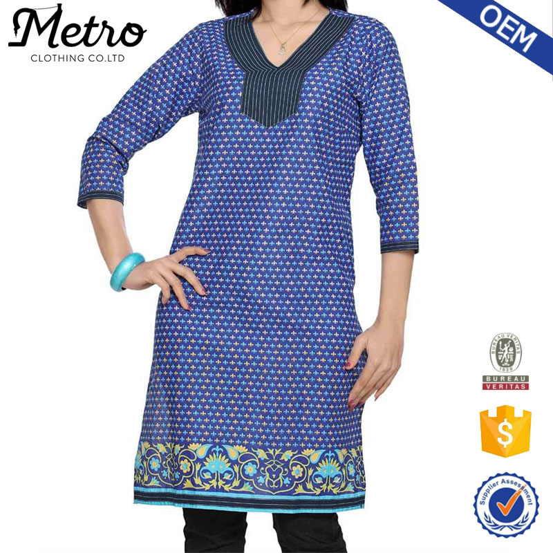 Silk Design new kurta designs for women,woolen women long kurta