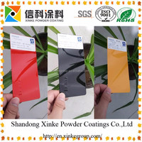zinc coating spray