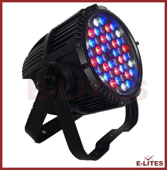 Outdoor 3w 54 led par can light rgb stage parboxer led par view outdoor 3w 54 led par can light rgb stage parboxer led par aloadofball Images