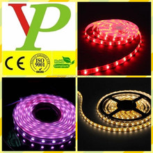 Cheap price wireless led strip light high quality