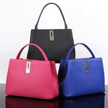 popular nice looking lovely hot style durable cheap handbag