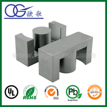 ETD39 ferrite core be used in the LED driver transformer with best price and high quality