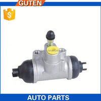 china manufactury new cheap three wheel atv 250cc cheap chinese atv Brake Wheel Cylinder