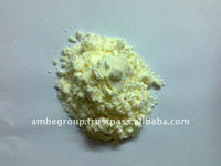 Omega 3 Fatty Acid Docosahexaenoic Acid 40%