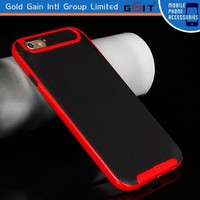 TPU+PC Mobile Phone Case for iPhone 6, for Apple For iPhone 6 TPU Case