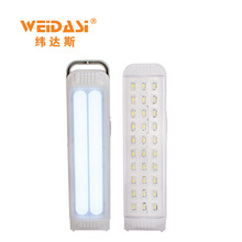 lighting lamp portable camping 30 emergency light