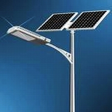 10 years experience professional manufacturer solar power energy street light