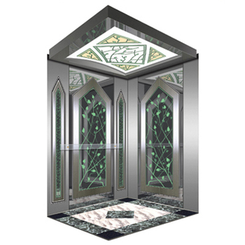 Fuji home elevators for sale buy elevator home elevator for Houses with elevators for sale