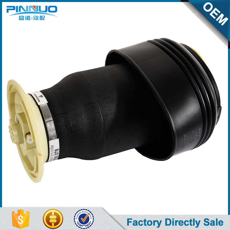 pinnuo hot sale oem 3712 6790 078 X5X6 E70E71 airmatic shock absorber