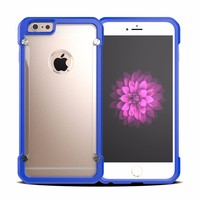 2016 New Arrival Cheap Price New Trend TPU Case For IPhone 6s plus