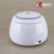 CJ-613 5V tabletop decorative mist maker desktop air usb mini humidifier