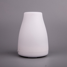 Best selling 100ML ultrasonic aroma diffuser/essential oil diffuser/Aromatherapy