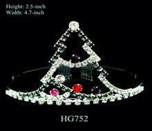king crown pearl bridal tiara cat tiara cheap tiara/crown
