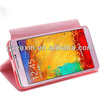 Fashion Accessory Wallet Case Bling For