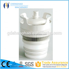 High Frequency Power Tube Triode Tube power grid tube 4CX3500A