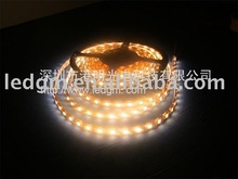 LED band light with CE & ROHS Certificate