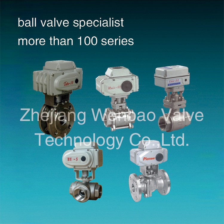 electric actuator ball valve grinding machine