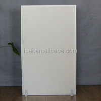 China Top One Quality White or Image Printing Far Infrared Radiant Heating Panel with CE ROHS SAA