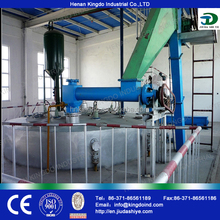 100tons/day Sesame Oil Making Machine Price Sesame Oil Making Plant